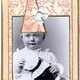 Party_baby_atc