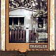 Traveler_atc
