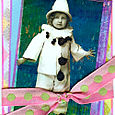 Clown_party_atc