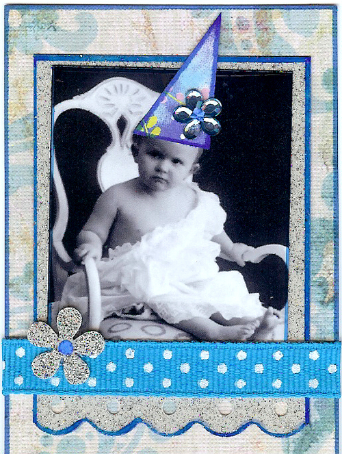 Blue_party_baby_atc