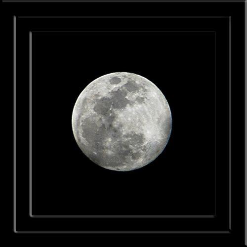 2.8.09-Full-Moon
