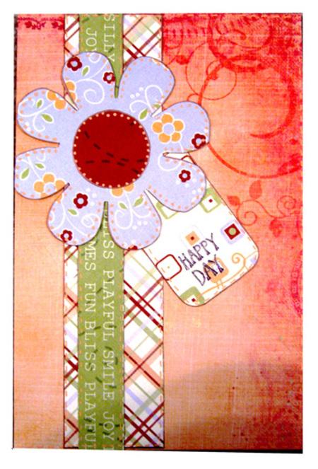 Paperscrapcard