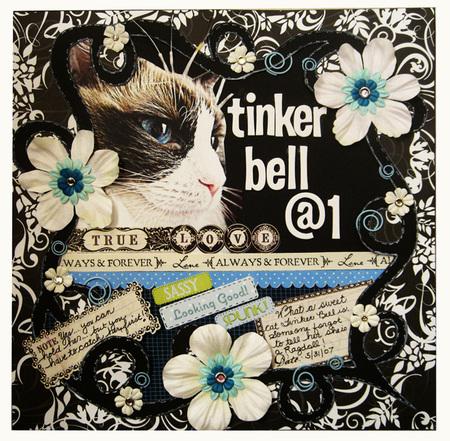 Tinkerbellat1