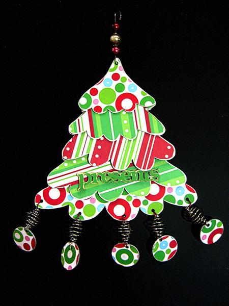 Cichristmastree
