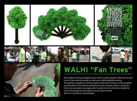 Savetree_preview