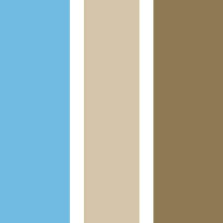 Colorchallenge4
