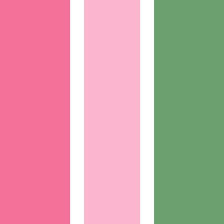 Colorchallenge8