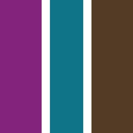 Colorchallenge9