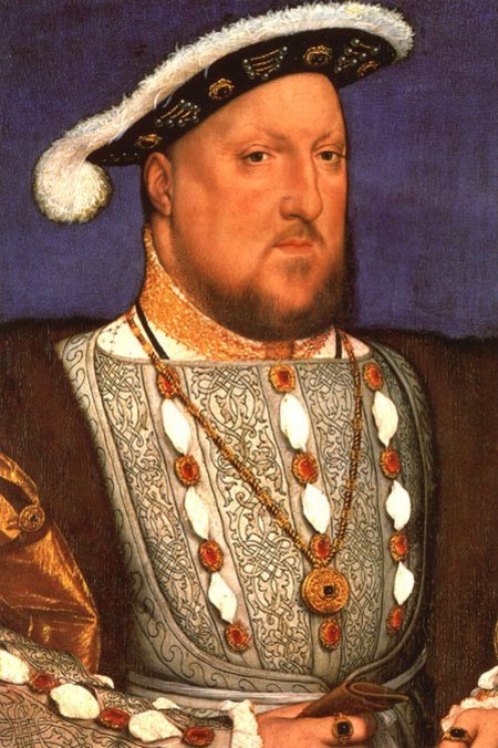 Henry8holbein1_9