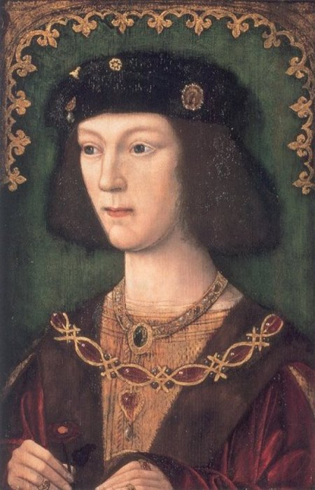 Henry8unknown3_8