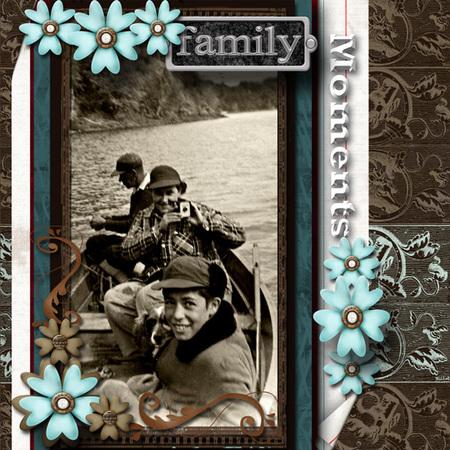 Familymoments